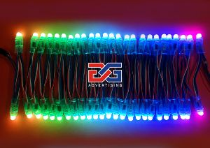 Led F8 full color